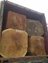 Tropical Wood  Sawn Timber - Lumber - Planed Timber - Wood squares
