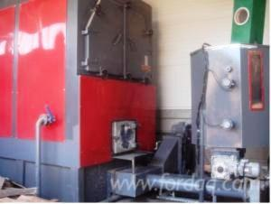 Wood-Treatment-Equipment-and-Boilers--Chimneys--Ovens-and-Burners