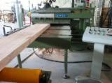 USTUNKARLI Woodworking Machinery - New USTUNKARLI Circular Saw For Sale Romania