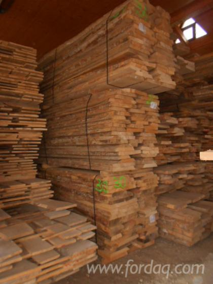 Maple-Sawn-Lumber