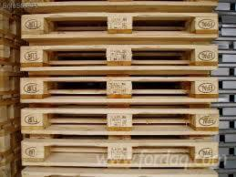 Recycled---Used-In-Good-State--Ispm-15-Euro-Pallet---Epal-in