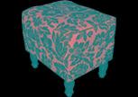 Pronađite najbolje drvne zalihe na Fordaq - Stolice Bez Naslona, Savremeni, - komada mesečno