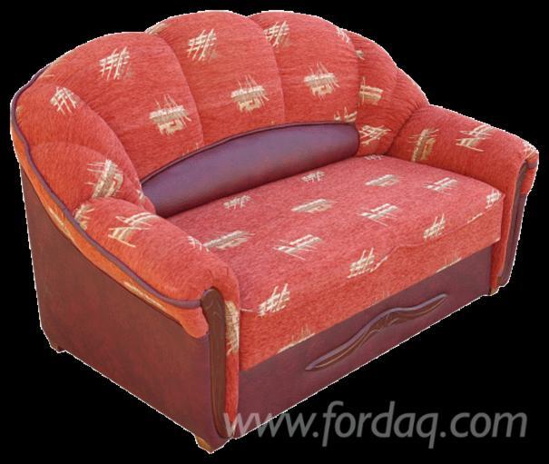 Dana-sofa