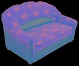 B2B Living Room Furniture For Sale - Join Fordaq For Free - Dana sofa,made of steamed beech
