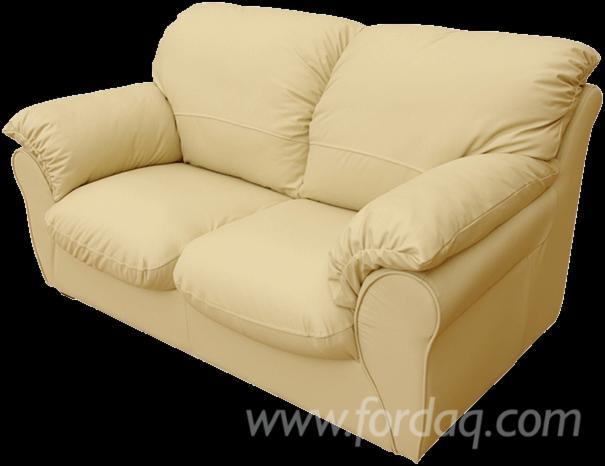 Sonia-sofas