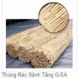 Living Room Furniture - Rattan raw cane