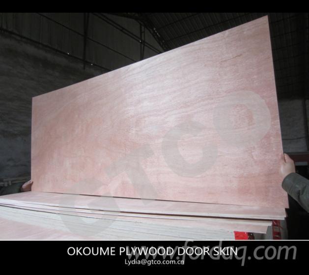 3x7x2-5MM-Okoume-Plywood-Door-Skin