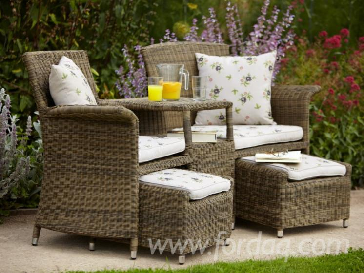 poly rattan wicker chair sets outdoor furniture sets skype rh fordaq com Weatherproof Wicker Furniture Weatherproof Wicker Furniture
