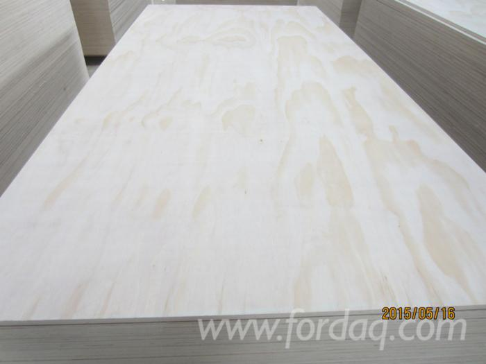 2-7mm-6mm-construction-plywood
