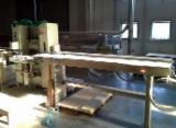 Używane Maszyny Do Przetwarzania I Obróbki Drewna Na Sprzedaż - Piły, cross-cut saw, Dimter