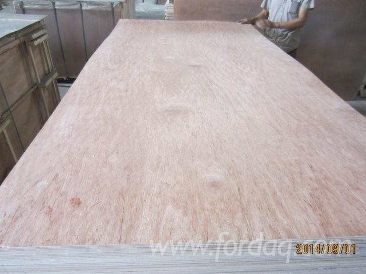 18mm-plywood-8mm-packing-plywood