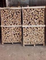 Complete Company For Sale - Sawmill