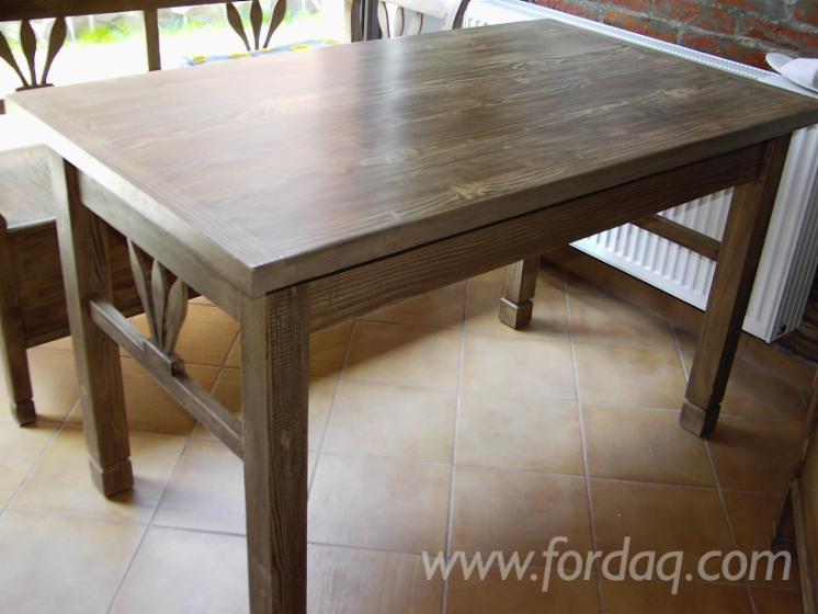 Design-Beech-Tables
