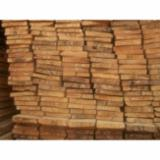 Tropical Wood  Sawn Timber - Lumber - Planed Timber - ABURA WOOD LOGS
