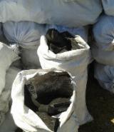 Firelogs - Pellets - Chips - Dust – Edgings Oak European For Sale - Solid wood charcoal