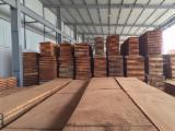 Tropical Timber For Sale - Find Your Business Partner On Fordaq - Sawn Iroko,