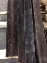 Laubschnittholz, Besäumtes Holz, Hobelware  Zu Verkaufen Tschechische Republik - Bretter, Dielen, Altholz