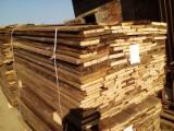 Softwood  Sawn Timber - Lumber Poland - OLD WOOD