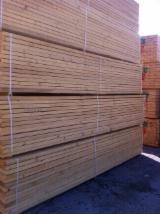 Hardwood  Sawn Timber - Lumber - Planed Timber Birch Europe - Offering birch strips from Romania