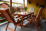 Garden Furniture - Garden Sets, Kit - Diy assembly, 100 pieces per month