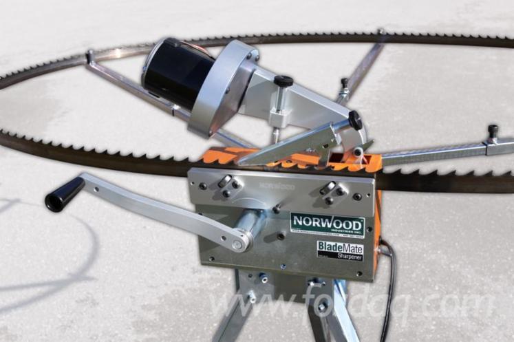 Norwood-BladeMate-Pro