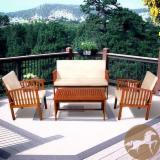 Garden Furniture - Garden set furniture from Vietnam for sale