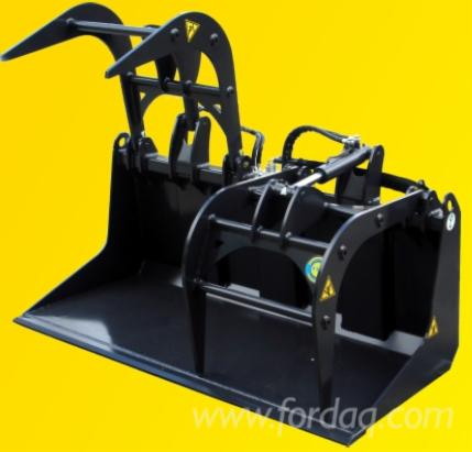 New-DaewoolJohn-Deer-Grapple-in