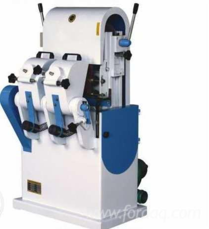 New----Moulding-And-Planing-Machines---Other-For-Sale