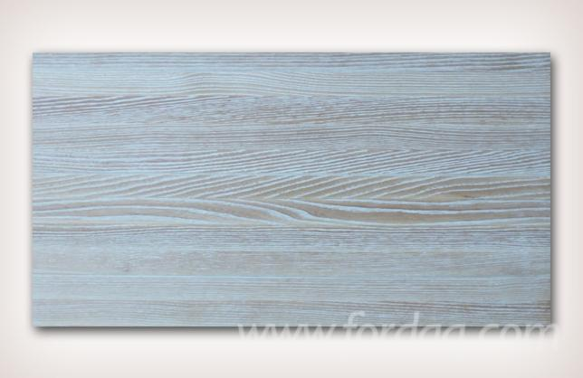 20-mm-Oak-%28european%29-Engineered-Wood-Flooring-Vaslui