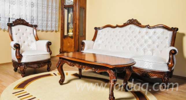 Wholesale Contemporary Living Room Sets Romania