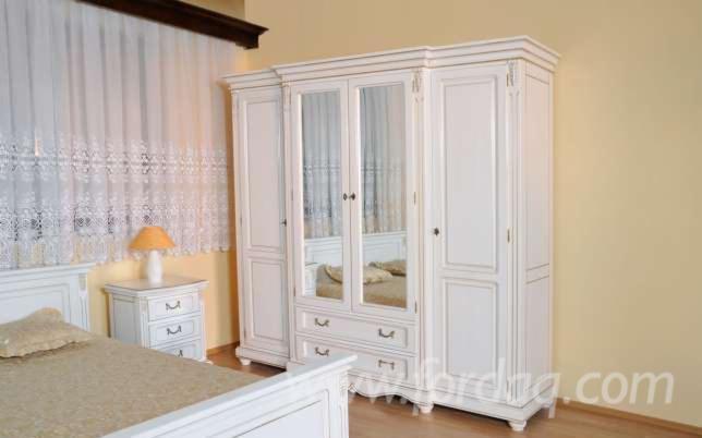 amazing vend ensemble pour chambre coucher autres matires panneau hdf with a vendre chambre a. Black Bedroom Furniture Sets. Home Design Ideas