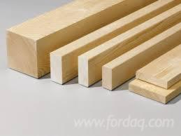 Beech-Furniture-Components
