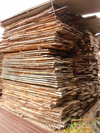 European-cherry-lumber-%2825--32--38