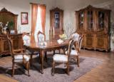 Contemporary Dining Room Furniture - Contemporary Oak (European) Dining Room Sets Romania