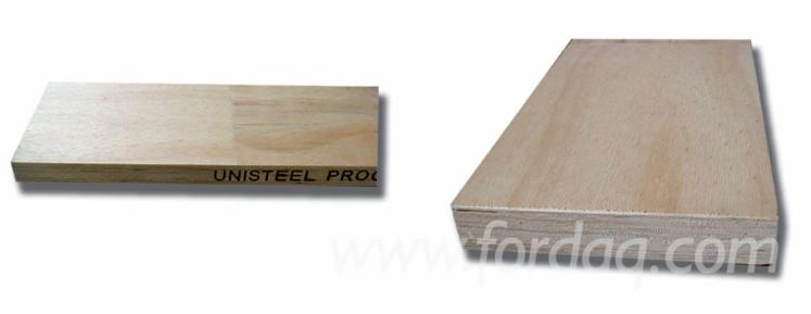 Poplar-Packing-Grade-LVL-Plywood-Board