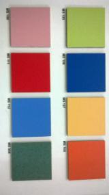Rekonstituisane Ploče - Vlaknaste Ploče Srednje Gustine -MDF, 2.5, 3,5.5,6,9,12,15,17,18,21,25 mm
