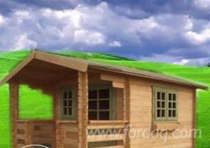Garden-Log-Cabin-Pax