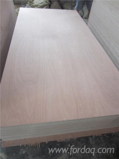 Pencil-cedar-plywood