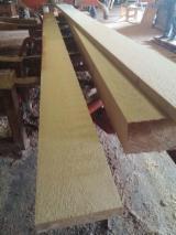 Softwood  Sawn Timber - Lumber - Russian sawn timber