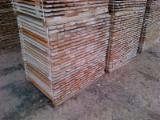 Sawn Timber - Pallet boards
