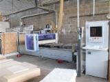 VENTURE 08M (BP-012243) (CNC machining center)