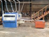 UNIMAT 300 (Moulding and planing machines - Other)