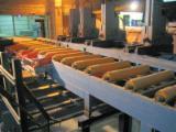1400 SHF (SE-280038) (Sawmill)