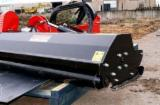 Forest & Harvesting Equipment Hogger - New Ventura Hogger in Romania