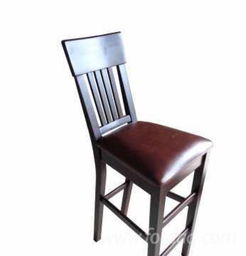 Wholesale Contemporary Beech Bar Chairs Romania