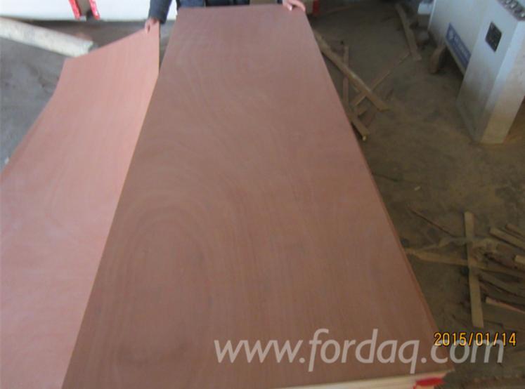 Okoum%C3%A9-plywood