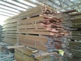 Sawn And Structural Timber Keruing - Sawn Timber / Logs - Keruing