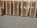 Pallets – Packaging For Sale - Special Use Pallet, New
