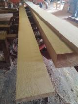Softwood  Sawn Timber - Lumber - Russian sawn wood offer