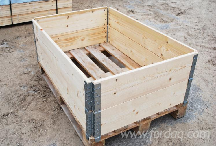 NEW-Pallet-Collars-1Q-1200x800x200mm-IPPC-HT-14-